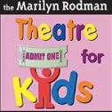 Wonderfund Wednesday Spotlight - Marilyn Rodman Theatre for Kids